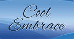 Cool Embrace Logo