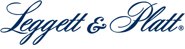Leggett and Platt Logo