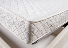 mattresses in port charlotte punta